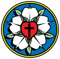 Martin Luther's Seal