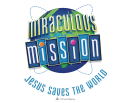 miraculous-mission-copyright